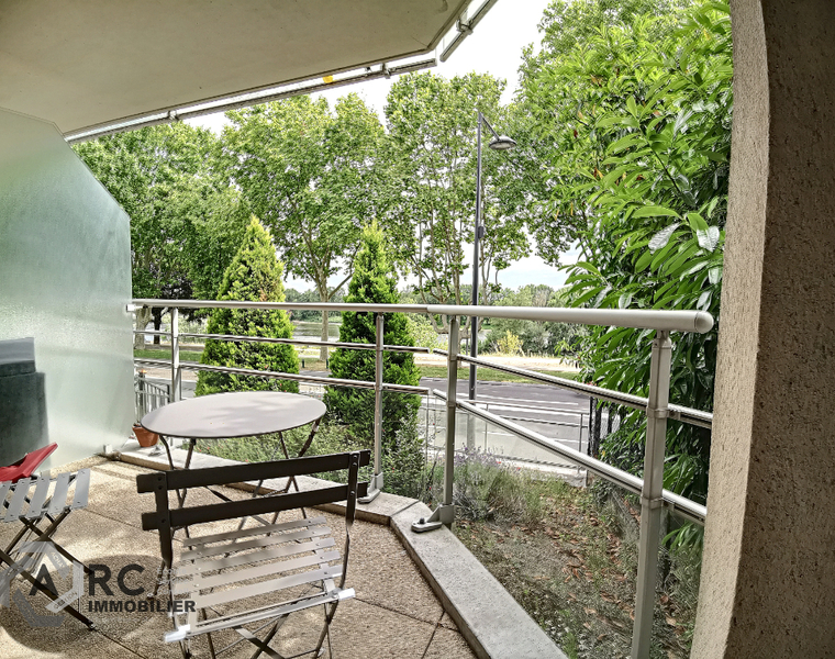 Vente Appartement 2 pièces 54m² ORLEANS - photo