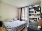 Vente Appartement 5 pièces 80m² ORLEANS - Photo 10