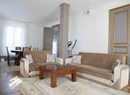 Vente Maison 6 pièces 200m² CHATEAUNEUF SUR LOIRE - Photo 3