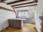 Vente Maison 7 pièces 116m² LA CHAPELLE SAINT MESMIN - Photo 5