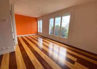 Vente Appartement 3 pièces 64m² OLIVET - Photo 1