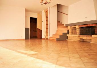 Vente Maison 5 pièces 105m² SAINT JEAN DE BRAYE - Photo 1