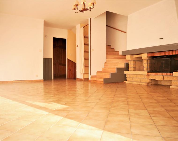 Vente Maison 5 pièces 105m² SAINT JEAN DE BRAYE - photo
