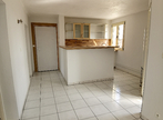 Location Appartement 2 pièces 52m² Châteauneuf-sur-Loire (45110) - Photo 4
