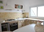 Location Appartement 3 pièces 80m² Orléans (45000) - Photo 3