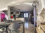 Vente Maison 6 pièces 142m² INGRE - Photo 4