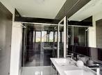 Vente Maison 6 pièces 142m² CHAINGY - Photo 5