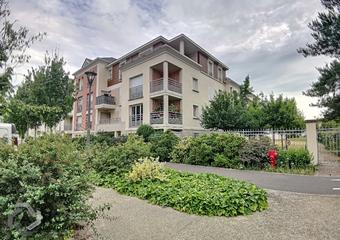Vente Appartement 3 pièces 75m² ORLEANS - Photo 1