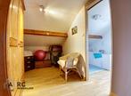 Vente Maison 6 pièces 132m² SAINT JEAN LE BLANC - Photo 6