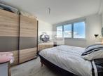 Vente Appartement 4 pièces 82m² OLIVET - Photo 3