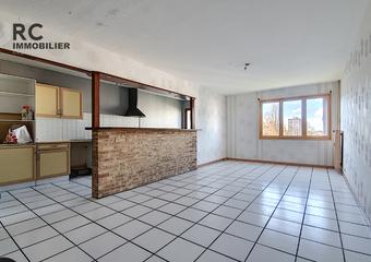 Vente Appartement 3 pièces 68m² FLEURY LES AUBRAIS - Photo 1