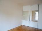 Vente Appartement 4 pièces 96m² ORLEANS - Photo 4