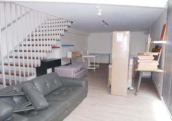 Location Bureaux 75m² Saint-Jean-de-la-Ruelle (45140) - photo 2