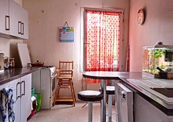 Location Appartement 3 pièces 70m² Orléans (45100) - photo 2