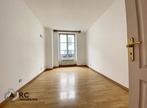 Location Appartement 3 pièces 51m² Orléans (45000) - Photo 3