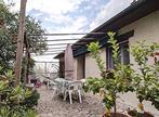 Vente Maison 5 pièces 117m² LA CHAPELLE SAINT MESMIN - Photo 1