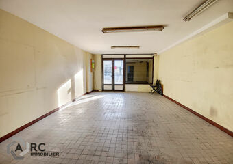 Vente Appartement 4 pièces 68m² SAINT DENIS DE L HOTEL - Photo 1