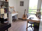 Location Appartement 3 pièces 61m² La Chapelle-Saint-Mesmin (45380) - Photo 5