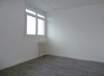 Location Appartement 3 pièces 59m² Saint-Jean-de-la-Ruelle (45140) - Photo 4