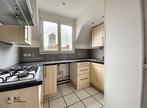 Location Appartement 3 pièces 63m² Orléans (45000) - Photo 3