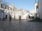 Location Maison 3 pièces 51m² Orléans (45000) - Photo 6