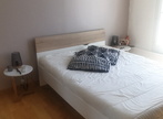 Location Appartement 3 pièces 58m² Saint-Jean-de-Braye (45800) - Photo 4