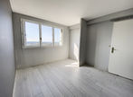 Vente Appartement 5 pièces 81m² OLIVET - Photo 3