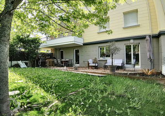 Vente Appartement 3 pièces 68m² ORLEANS - Photo 1