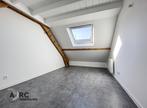 Location Appartement 4 pièces 80m² Orléans (45100) - Photo 5