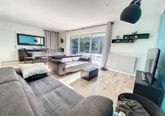 Vente Maison 6 pièces 133m² OLIVET - Photo 1