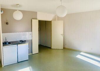 Location Appartement 1 pièce 25m² La Chapelle-Saint-Mesmin (45380) - Photo 1