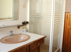 Location Appartement 3 pièces 52m² Saint-Jean-de-la-Ruelle (45140) - Photo 5