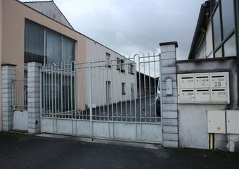 Location Bureaux 31m² Saint-Jean-de-la-Ruelle (45140) - Photo 1