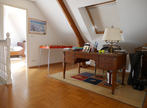 Vente Maison 6 pièces 153m² SAINT AY - Photo 6