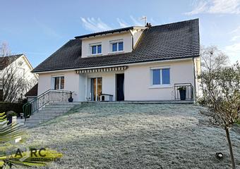 Vente Maison 6 pièces 161m² CHECY - Photo 1