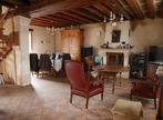 Vente Maison 4 pièces 128m² LA CHAPELLE SAINT MESMIN - Photo 2