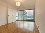 Location Appartement 1 pièce 22m² Orléans (45000) - Photo 2