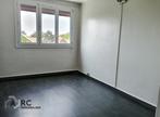 Location Appartement 3 pièces 60m² Saint-Jean-de-Braye (45800) - Photo 4
