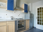 Vente Maison 6 pièces 120m² FLEURY LES AUBRAIS - Photo 5