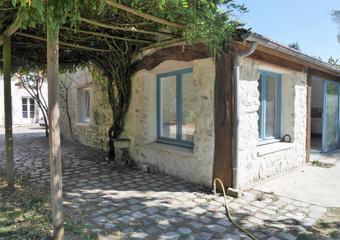 Location Maison 5 pièces 110m² La Chapelle-Saint-Mesmin (45380) - Photo 1