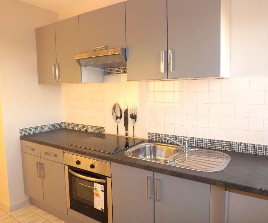 Location Appartement 3 pièces 62m² Ingré (45140) - photo