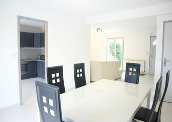 Location Maison 8 pièces 175m² La Chapelle-Saint-Mesmin (45380) - Photo 1
