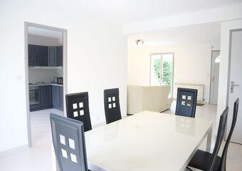 Location Maison 8 pièces 175m² La Chapelle-Saint-Mesmin (45380) - Photo 1