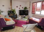 Vente Maison 3 pièces 73m² SAINT JEAN DE LA RUELLE - Photo 2