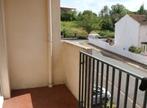 Location Appartement 3 pièces 68m² Saint-Jean-de-la-Ruelle (45140) - Photo 5
