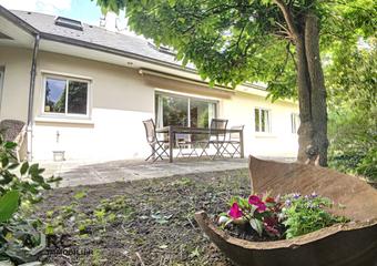 Vente Maison 7 pièces 178m² SAINT JEAN LE BLANC - Photo 1