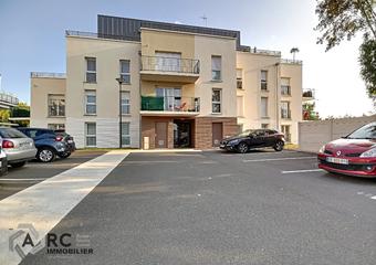 Vente Appartement 3 pièces 60m² LA CHAPELLE SAINT MESMIN - Photo 1