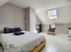 Vente Maison 6 pièces 146m² LA CHAPELLE SAINT MESMIN - Photo 9