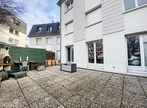 Vente Appartement 4 pièces 80m² ORLEANS - Photo 9