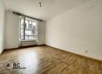 Location Appartement 3 pièces 45m² Orléans (45000) - Photo 2